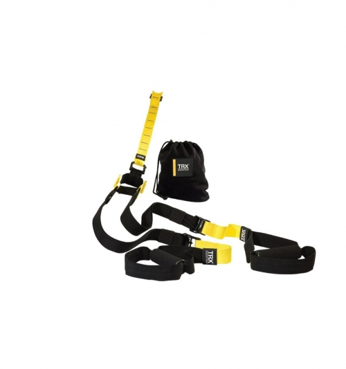 trx_club_3_Fitness Xperts_
