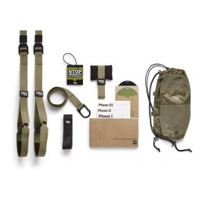 TRX Force Kit Tactical