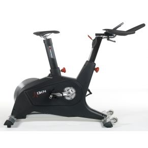 Ciclo Indoor X-Motion OUTLET