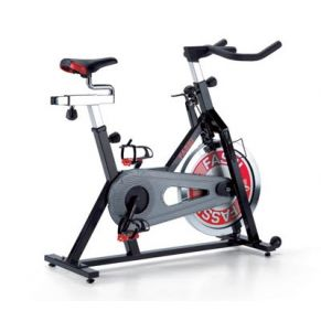 Ciclo Indoor Fassi XR22 - OUTLET