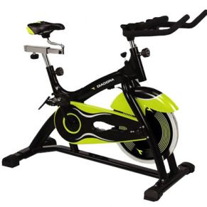Bicicleta Spinning Rebel 20 - OUTLET
