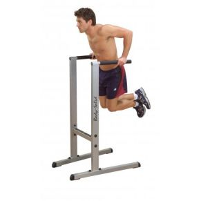 Body Solid Dip Station DGIP59