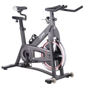 Bicicleta Ciclo Indoor Z 11 - OUTLET