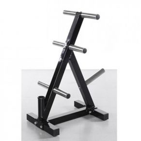 Soporte Weight Rack