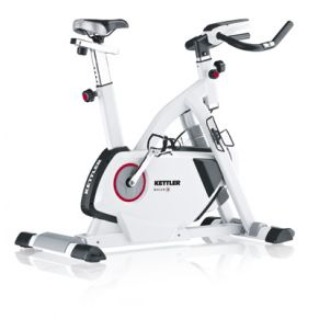 Bicicleta Ciclo Indoor Racer 3 Outlet