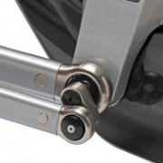 Bicicleta Eliptica ER-900 Detalle 3