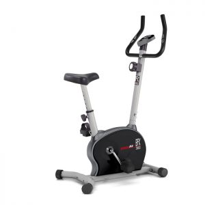 EVERFIT ESTATICA BFK 300