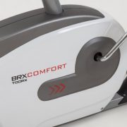 BRX COMFORT PEDAL