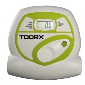 Toorx BRX Compact Consola