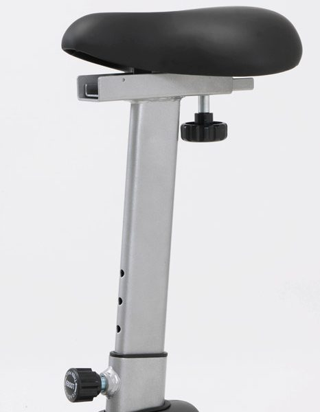 BRX-EASY-ASIENTO