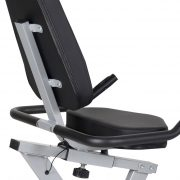 Toorx BRX R-Confort Asiento
