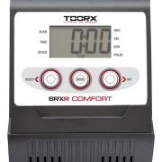 Toorx BRX R-Confort Consola