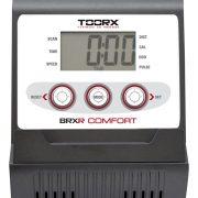 Toorx BRX R-Confort Consola
