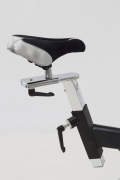 SPINNING TOORX SRX-90 ASIENTO