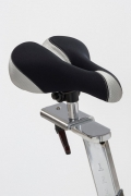 SPINNING TOORX SRX-90 ASIENTO 2
