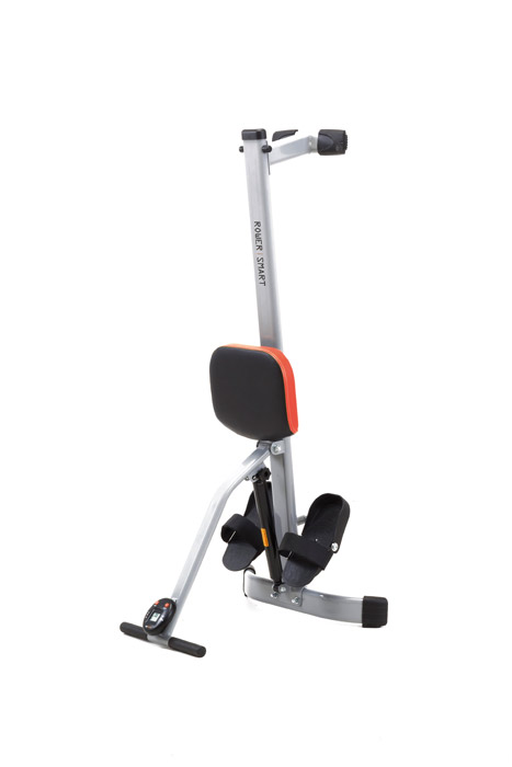 EVERTFIT ROWER SMART