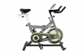 Ciclo Indoor Force Bike Spin