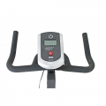 Ciclo Indoor Force Bike Spin consola