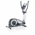 Kettler Axos Cross P Outlet