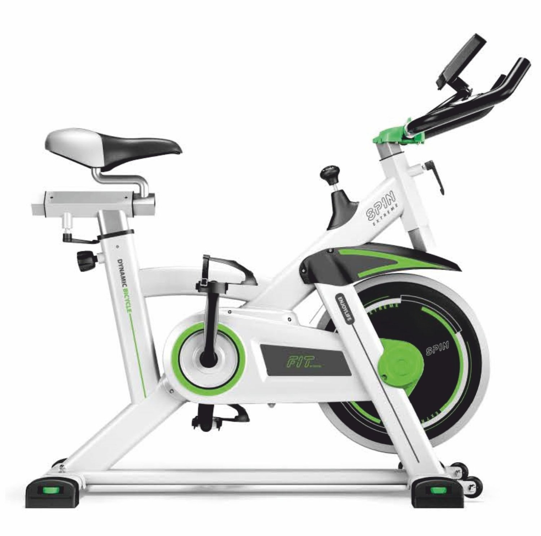 Ciclo Indoor Extrem | FitnessXperts