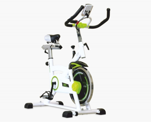 Spin Extreme bici