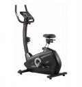 Bicicleta estática Toorx BRX-300