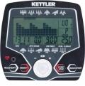 kettler-axos-cross-p-7648-800 Consola