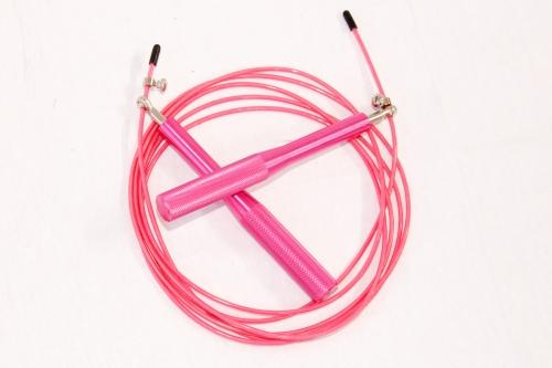 cuerda-rosa