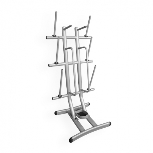 soporte-body-pump-web-2