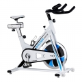 Bicicleta indoor Salter Everest PT-0051
