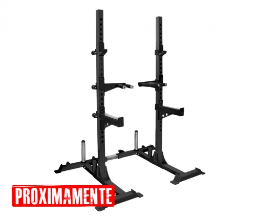 afw-105315-rack-de-sentadilla-regulable-proximamente
