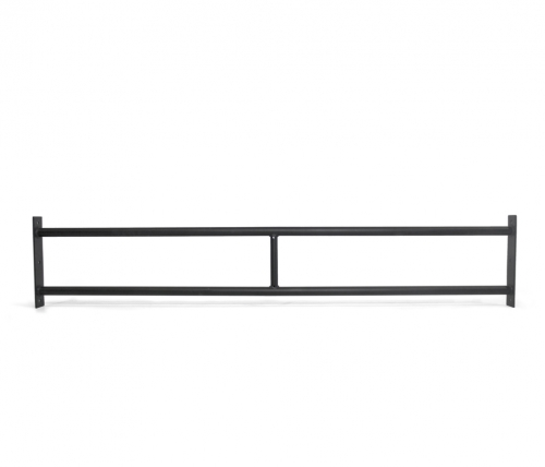 afw-cross-bar-183-cm-union-doble-1