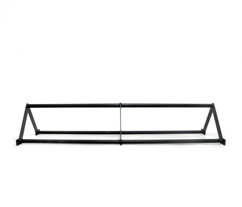 afw-cross-up-bar-173-cm-union-triangular-1