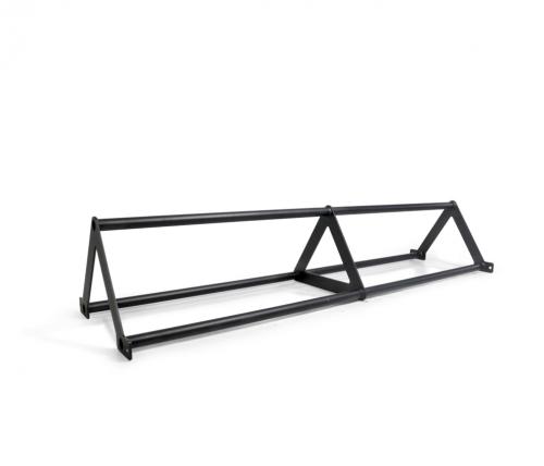 afw-cross-up-bar-173-cm-union-triangular-2