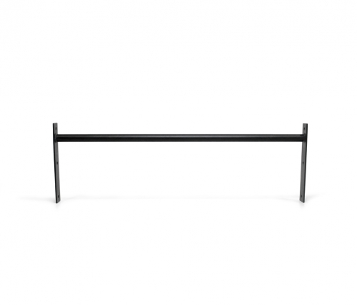 afw-pull-up-bar-basic-107-cm-ancho-1