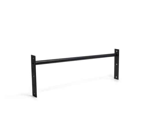 afw-pull-up-bar-basic-107-cm-ancho-2