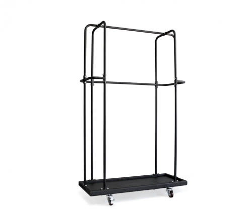 afw-rack-plataformas-step_stepper-rack-1
