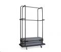 afw-rack-plataformas-step_stepper-rack-2