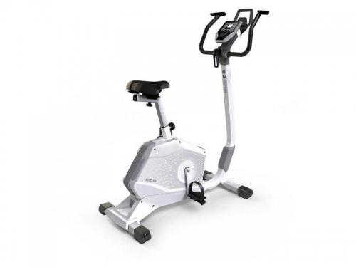 Bicicleta-estatica-Ergo-C6-Kettler