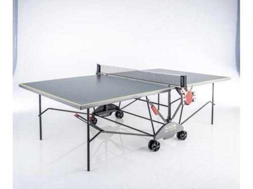mesa-axos-indoor-3-gris-1