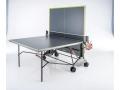 mesa-axos-indoor-3-gris-3