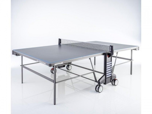 mesa-outdoor-griss-4
