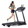 Cinta de correr Performance 400i Proform