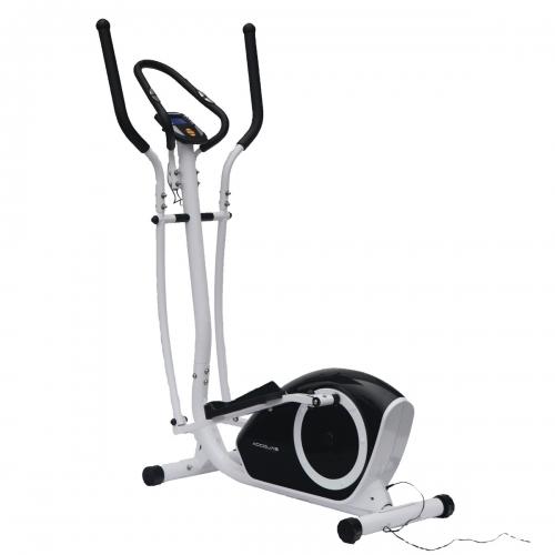 Bicicleta elíptica Accolias Proform
