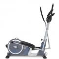 Bicicleta Eliptica Plegable BH Easystep Dual