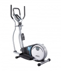BH-Fitness-G233N-Athlon-Program-SDL627157241-1-937ba 2