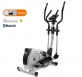 Bicicleta Eliptica BH NLS12 Dual + Dual Kit BE