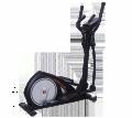 Bicicleta Eliptica audiostrider 400 nordictrack