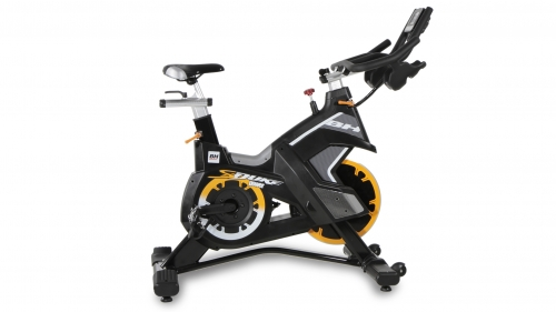 Bicicleta Ciclismo Indoor BH SuperDuke Power