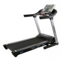 BH Fitness F9R Dual G6520N